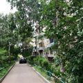 2-комнатная квартира, УЛ. КАРБЫШЕВА, 3В