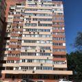 1-комнатная квартира, РОСТОВ-НА-ДОНУ, ЛЕНИНА ПР-КТ 140