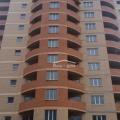 1-комнатная квартира, РОСТОВ-НА-ДОНУ, ЛЕНИНА ПР-КТ 105