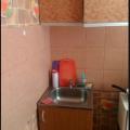 1-комнатная квартира, УЛ. ГВАРДЕЙСКАЯ, 3