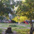 3-комнатная квартира, УЛ. ФУГЕНФИРОВА, 5