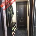 1-комнатная квартира, НИЖНЕВАРТОВСК, ИНТЕРНАЦИОНАЛЬНАЯ 6