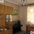 1-комнатная квартира, УЛ. СЕРОВА, 1В