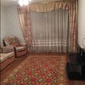 2-комнатная квартира, УЛ. КУЙБЫШЕВА, 81