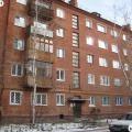 1-комнатная квартира, УЛ. ЭНЕРГЕТИКОВ, 63А