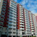 3-комнатная квартира,  ул. 21-я Амурская, 25
