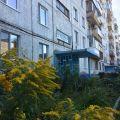 2-комнатная квартира, УЛ. ГЛИНКИ, 1