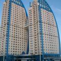 4-комнатная квартира, им Калинина