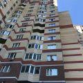 3-комнатная квартира, СЕРЕБРЯНКА МКР, СЕРЕБРЯНКА