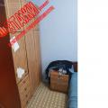 2-комнатная квартира, НИЖНЕВАРТОВСК, ЛЕНИНА 19