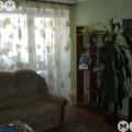 3-комнатная квартира, УЛ. КУЙБЫШЕВА, 81