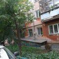1-комнатная квартира, УЛ. РЕВОЛЮЦИОННАЯ, 20