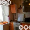 1-комнатная квартира, УЛ. РОКОССОВСКОГО, 4 К1