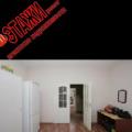 2-комнатная квартира, НИЖНЕВАРТОВСК, ПРОФСОЮЗНАЯ 9