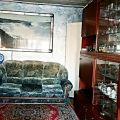 2-комнатная квартира, УЛ. 22 ПАРТСЪЕЗДА, 13
