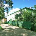 1-комнатная квартира, УЛ. МОСКОВСКАЯ, 4