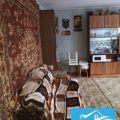 2-комнатная квартира, УЛ. ОПЛЕСНИНА, 1А