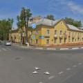2-комнатная квартира, Ш. СУЗДАЛЬСКОЕ ШОССЕ, 9