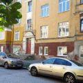 2-комнатная квартира, УЛ. НОСОВА, 9