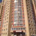 1-комнатная квартира, ул. Народная