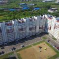 3-комнатная квартира, УЛ. ЗАВЕРТЯЕВА, 18 К5