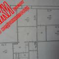 4-комнатная квартира, НИЖНЕВАРТОВСК, ЛЕНИНА 21