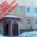 2-комнатная квартира, НИЖНЕВАРТОВСК, ДЕКАБРИСТОВ 14Б