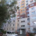 1-комнатная квартира, УЛ. ГАШЕКА, 1