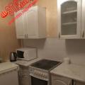 2-комнатная квартира, НИЖНЕВАРТОВСК, ПЕРМСКАЯ 4