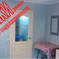 1-комнатная квартира, НИЖНЕВАРТОВСК, ПОБЕДЫ ПР-КТ 14Б
