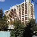 3-комнатная квартира, УЛ. КРАСНЫЙ ПУТЬ, 135 К1