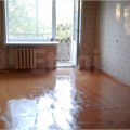 2-комнатная квартира, СВЕРДЛОВСКИЙ, ФОНТАННАЯ