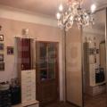 4-комнатная квартира, ПР-КТ. КИРОВА