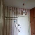 1-комнатная квартира, УЛ. ГОРНАЯ