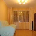 3-комнатная квартира, УЛ. ТРУДОВАЯ