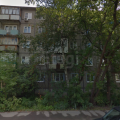 1-комнатная квартира, УЛ. СНЕЖНАЯ