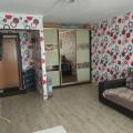 1-комнатная квартира, УЛ. КАЩЕНКО