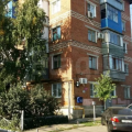 3-комнатная квартира, УЛ. ДЛИННАЯ, 34
