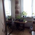 1-комнатная квартира, УЛ. АНАТОЛИЯ МУРАНОВА, 18