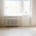 1-комнатная квартира, УЛ. МОЛОТОБОЙЦЕВ, 13