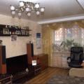 2-комнатная квартира, УЛ. ПОЛЕНОВА, 16