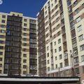4-комнатная квартира, УЛ. ВОЛОЧАЕВСКАЯ, 11 К1