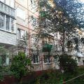 1-комнатная квартира, УЛ. 27-Я СЕВЕРНАЯ, 88