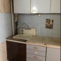 1-комнатная квартира, УЛ. ВОСХОД, 45