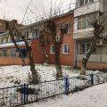 1-комнатная квартира, УЛ. ПУТИЛОВА, 7А