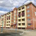 1-комнатная квартира,  ул. 3-я Любинская, 28а