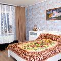 3-комнатная квартира,  ул. им Героя Аверкиева А.А., 22