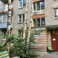 1-комнатная квартира, ПР-КТ. ЭНГЕЛЬСА, 63 К2