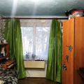 1-комнатная квартира, ПР-КТ. ЛЕНИНА, 142А