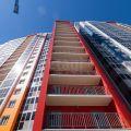 1-комнатная квартира, Аметьевская магистраль